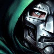 Dr_Doom