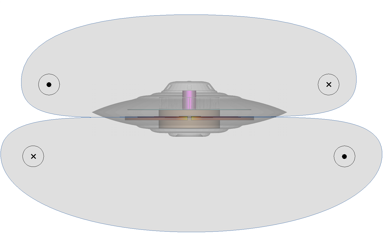 magvid-saucer-travelling-upwards.png