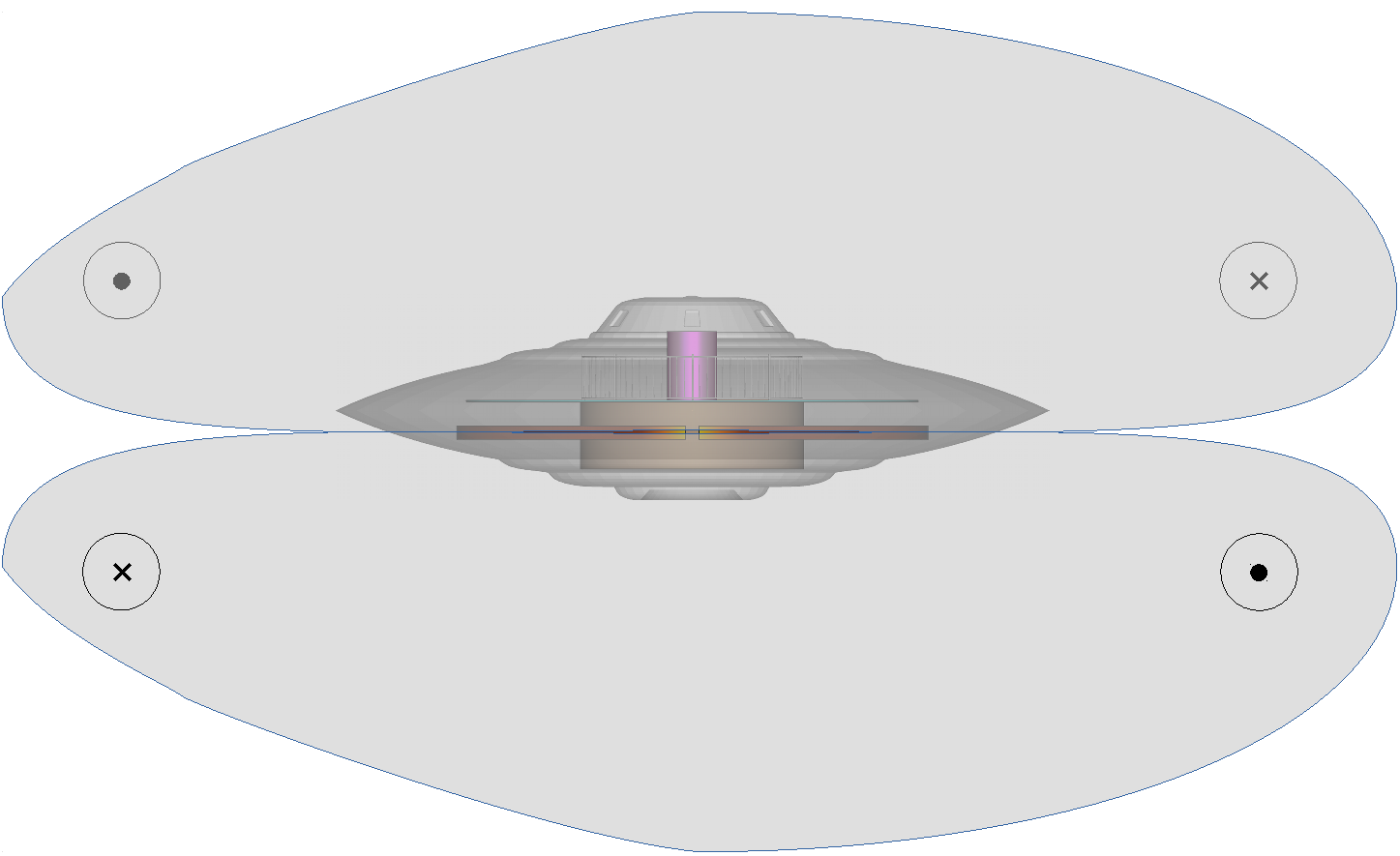 magvid-saucer-travelling-rightwards.png