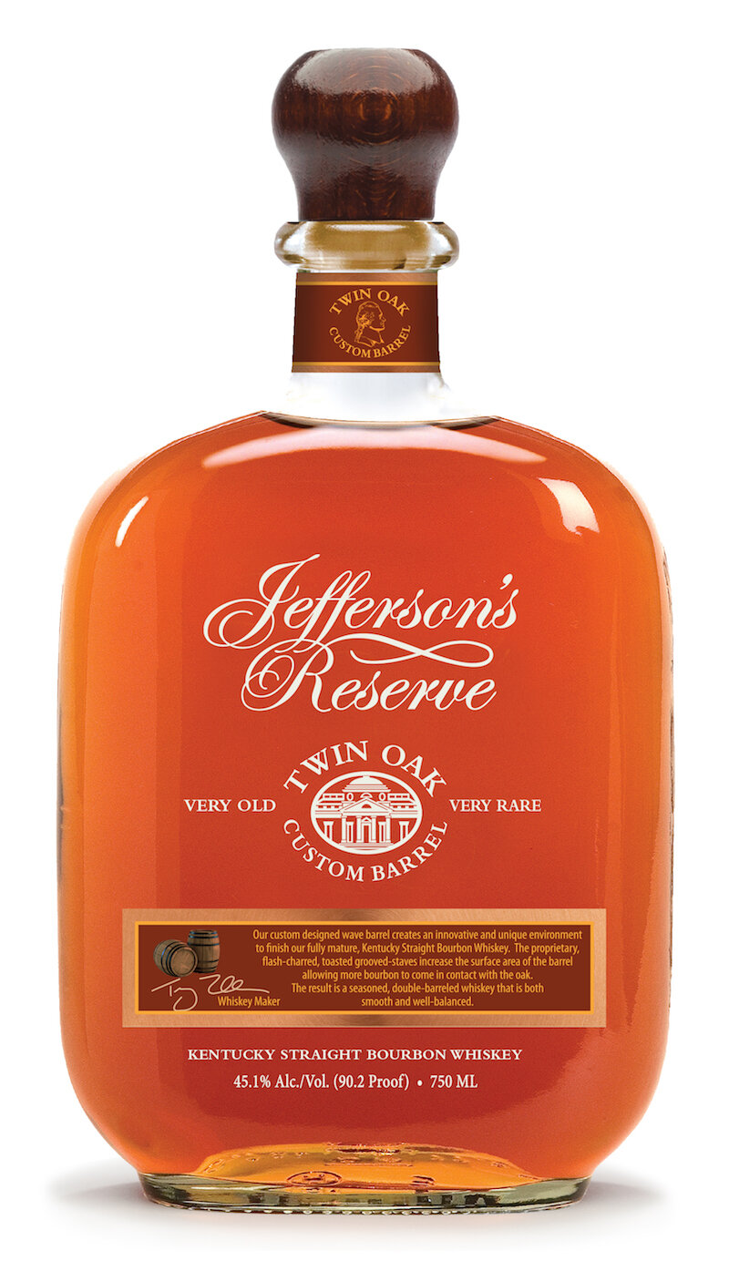 Jeffersons-Twin-Oak-Barrel-Bourbon-Whiskey-1.jpg
