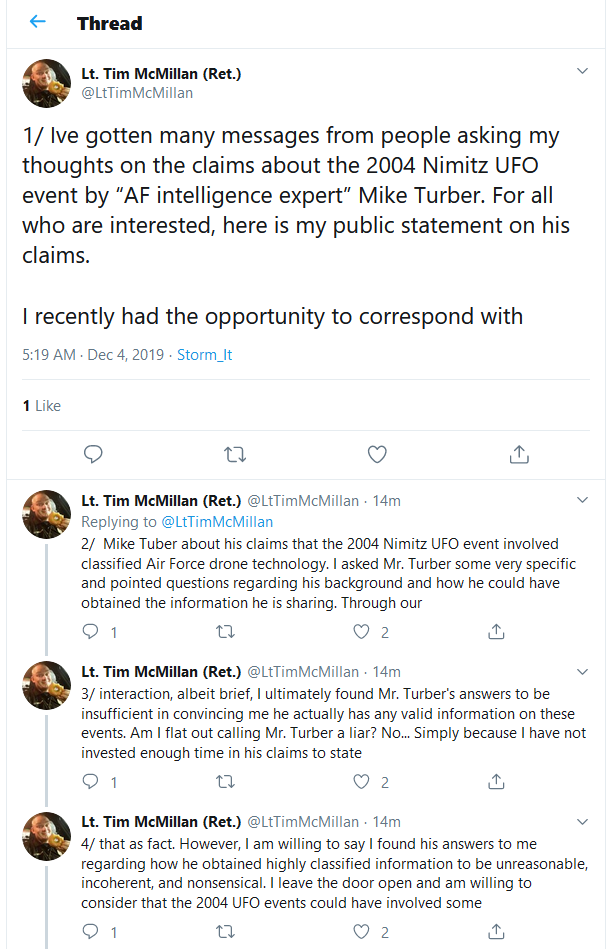 McMillan on Turber (1) 12-4-19.png