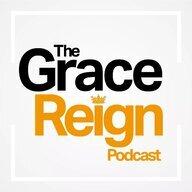 GraceReignPodcast